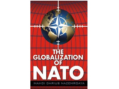 globalization_of_nato_book