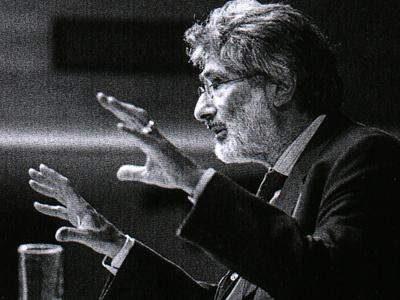 edward said states essay Home » a summary of article 'states' by edward said  there's a specialist from  your university waiting to help you with that essay tell us what you need to.
