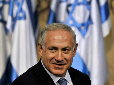 'Some (lie) only when necessary, some do it often, some, like Netanyahu, do it as a rule.'