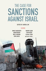 Case for Sanctions against Israel