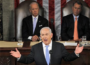 So what, really, is Netanyahu's game plan for America?