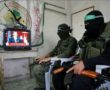 War on Gaza was labelled a war against Islamism to align Israeli military action with Western calls for intervention.