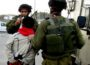 This form of punishment denies Palestinian children a sense of belonging. (Tamar Fleishman/PC)