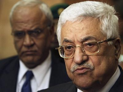 There are many opportunists who are ready to pounce upon the current mobilization in Palestine.
