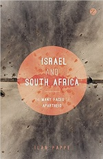 Israel and South Africa: The Many Faces of Apartheid