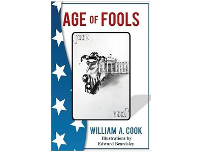 age_of_fools_book