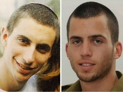 family of captured israeli soldier israel doesn t know what