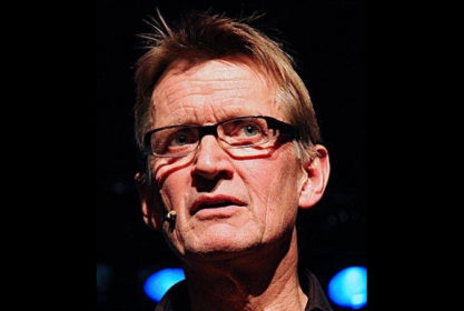Rachel Corrie Foundation to Host Evening with Dr. Mads Gilbert in Seattle (VIDEO)