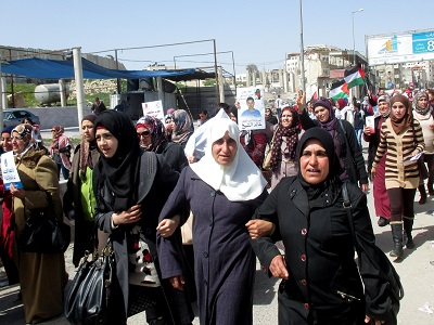 int_women_day_qalandiya_small_3