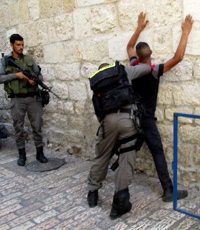 arrest_jer_tamar_small