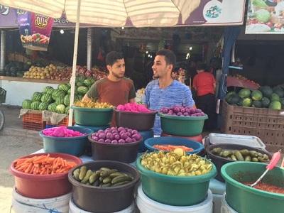 ramadan_gaza_5