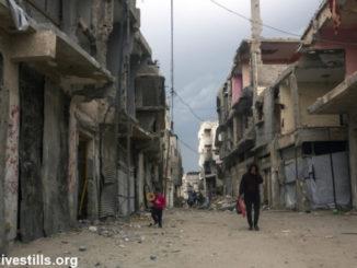 Netanyahu Announces Plan to Annex Jordan Valley - Palestine