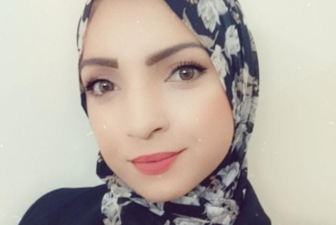 Israeli Forces Kill Palestinian Woman near Jerusalem - Palestine Chronicle